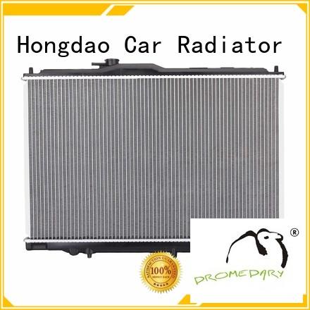 1996 honda accord radiator passport auto honda civic radiator manufacture