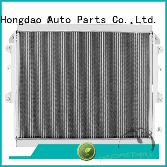 ln86 ln172 Dromedary Brand 2009 toyota camry radiator factory
