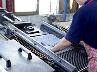 car radiator suppliers