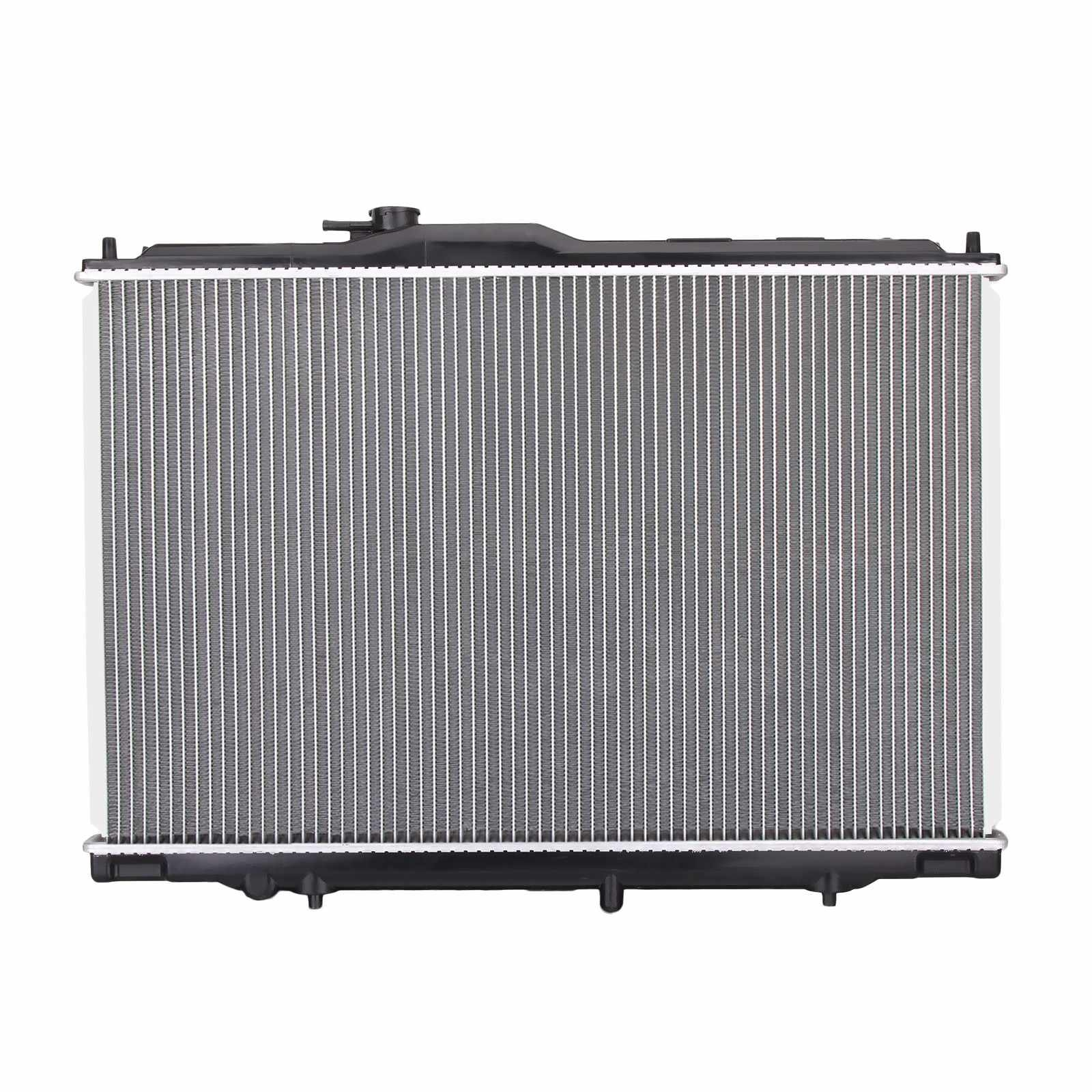 Brand New DPI 181 Aluminum Radiator For Honda Odyssey 1995-1998 RA1 AT