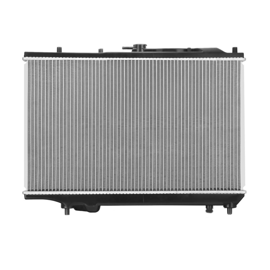 Radiator For Mazda 323 Series BG Ford Laser KF KH Series 1989-1996 Auto/Manual