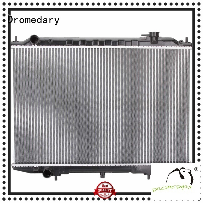 2005 nissan altima radiator automanual pathfinder tb42e Dromedary Brand company