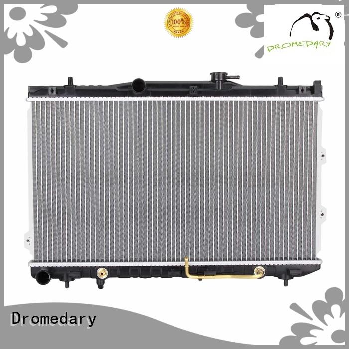 Dromedary Brand rs 16l 1996 kia sorento radiator