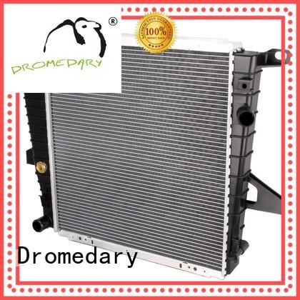 Hot 1998 ford f150 radiator series Dromedary Brand