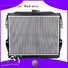 2009 toyota camry radiator 2004 ln147 toyota radiator liteace Dromedary Brand