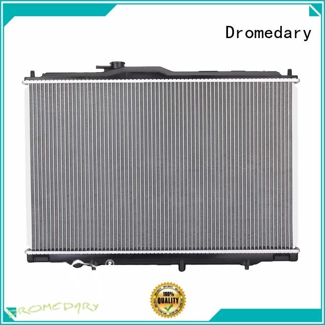 Wholesale premium honda civic radiator Dromedary Brand