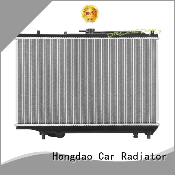 Quality Dromedary Brand ba manual rx8 radiator