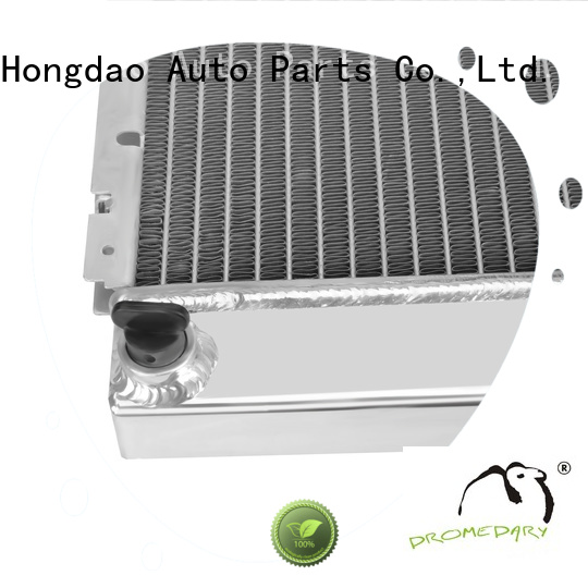 lexus radiator rx 330 Bulk Buy 33202v6 Dromedary