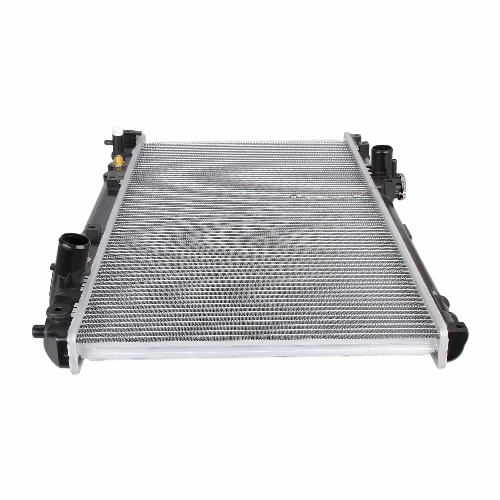 Water Cooler Radiator For Lexus IS300 Toyota Altezza 3.0L Automatic/Manual 99-05