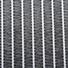 2009 toyota camry radiator cgn1525 Bulk Buy le Dromedary