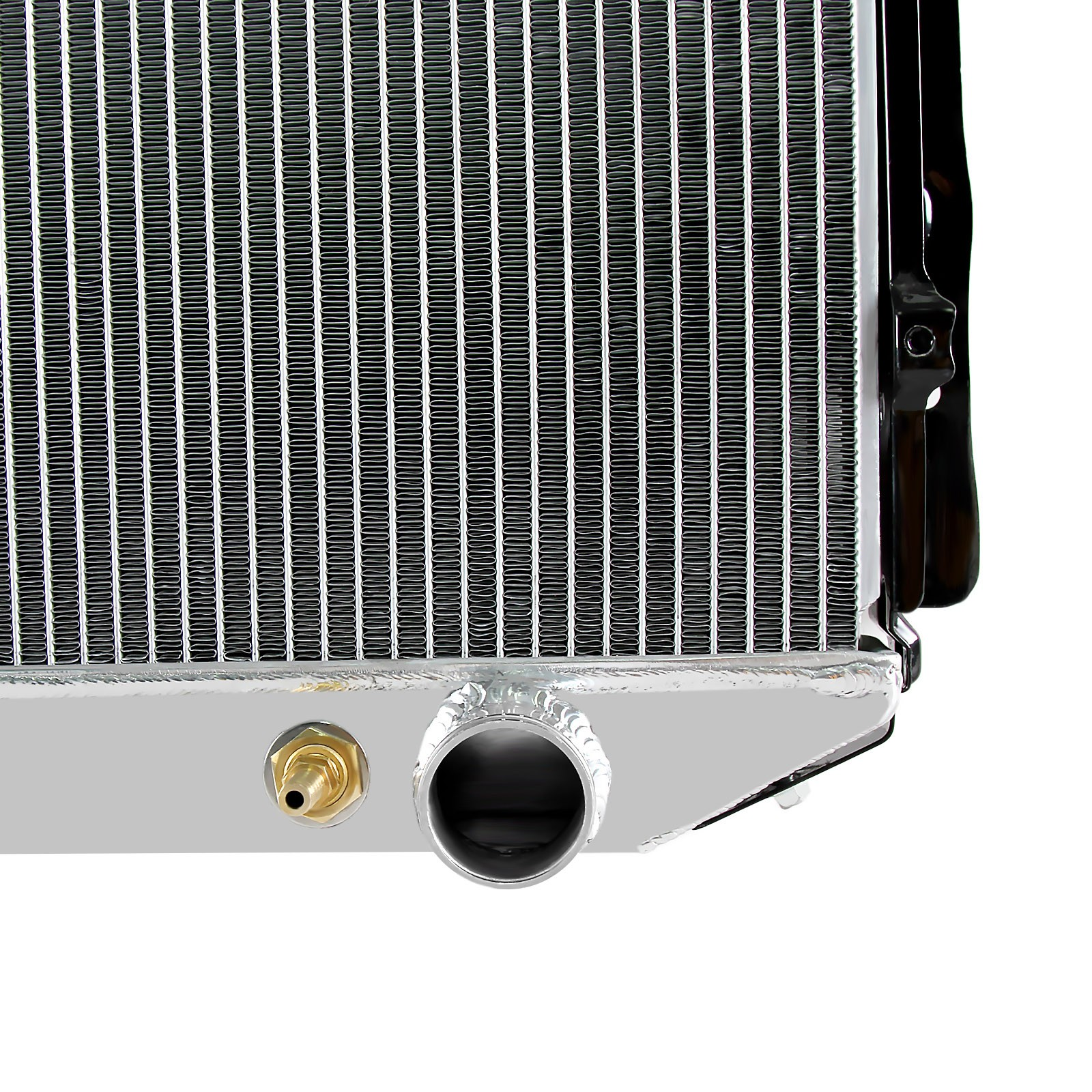 33l 20052007 at Dromedary Brand 2005 dodge ram 1500 radiator supplier