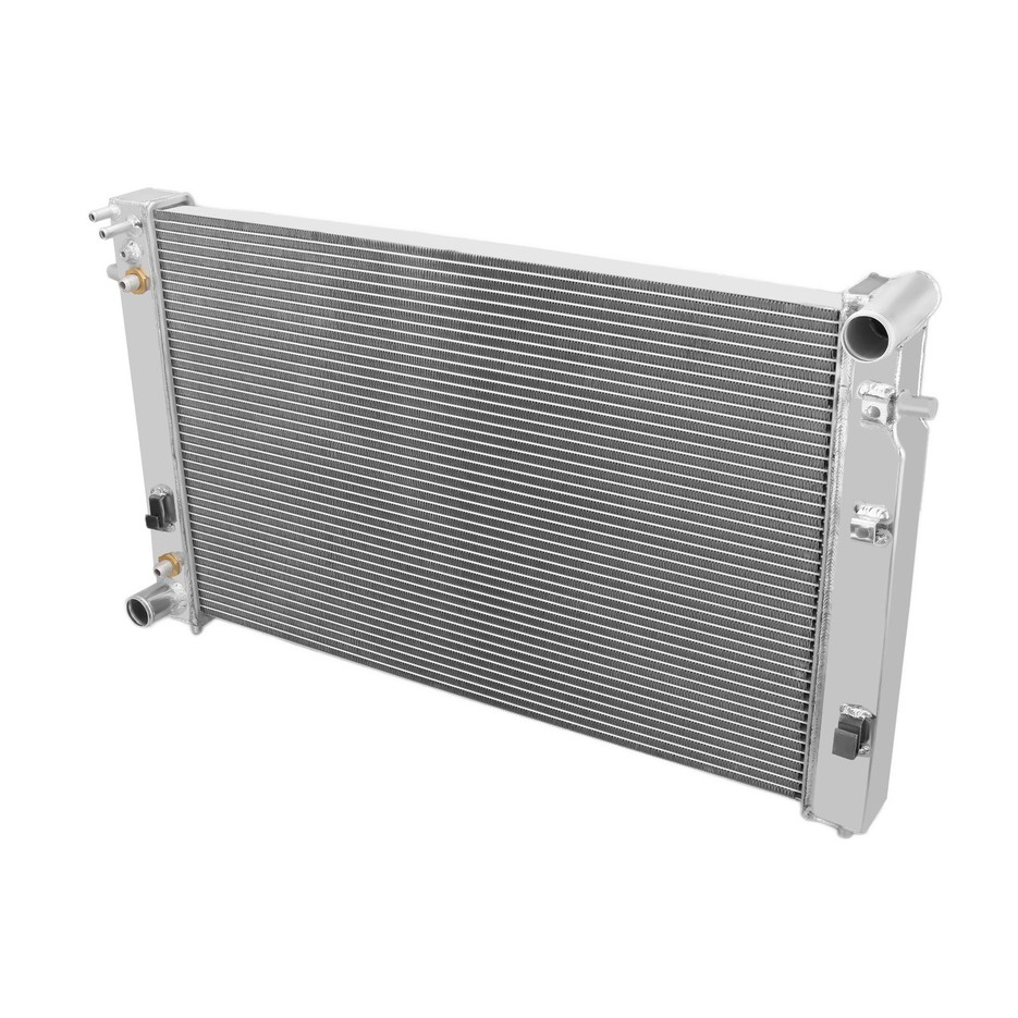 Radiator For Holden VT VX HSV Commodore V8 GEN3 5.7L 1997-2002 Auto/Manual