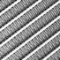 2000 mitsubishi eclipse radiator cs tl Warranty Dromedary
