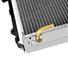 manual toyota radiator rn90 ce Dromedary company