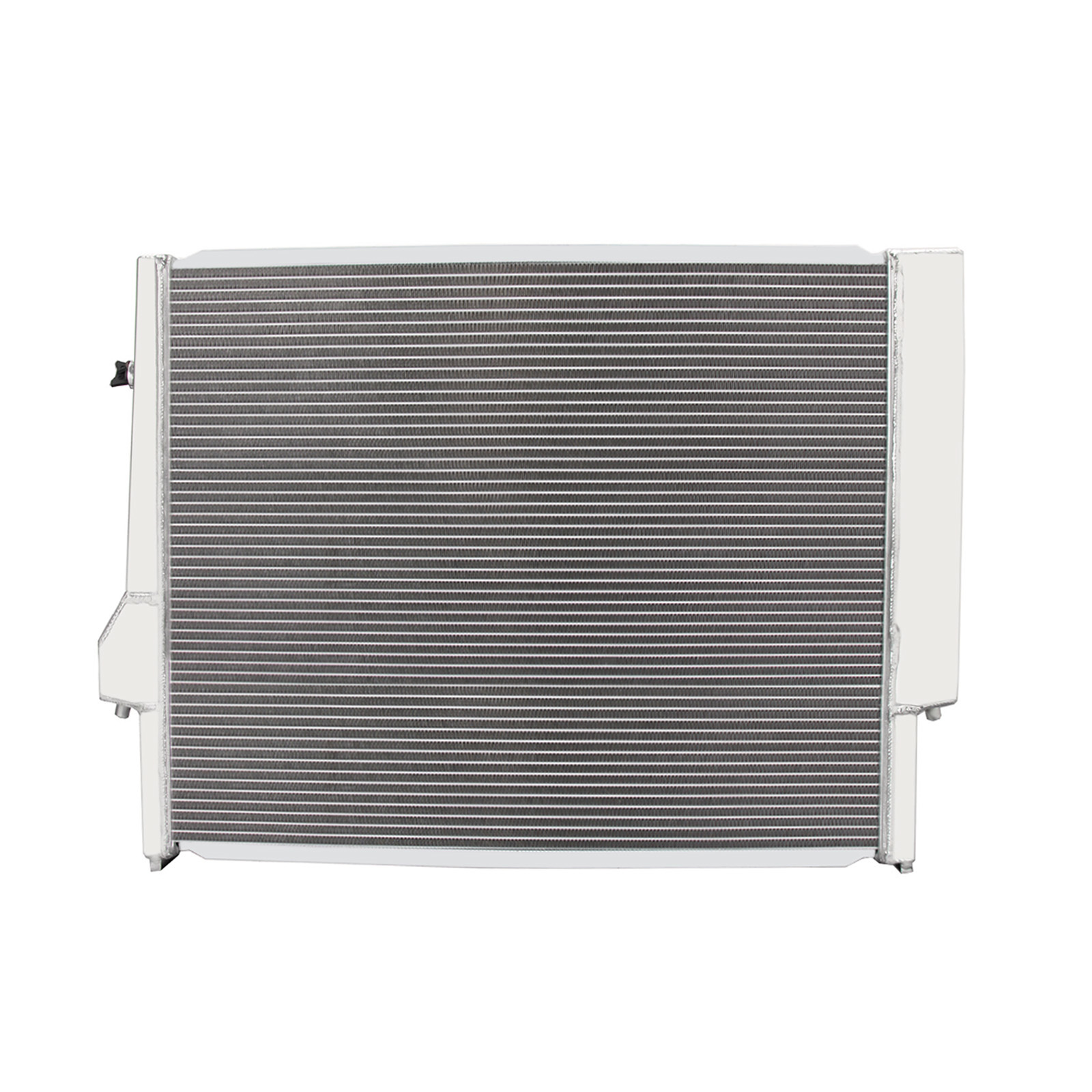 1841 Full Aluminum Racing Radiator for BMW M3 325' E32 1992-2000 MT