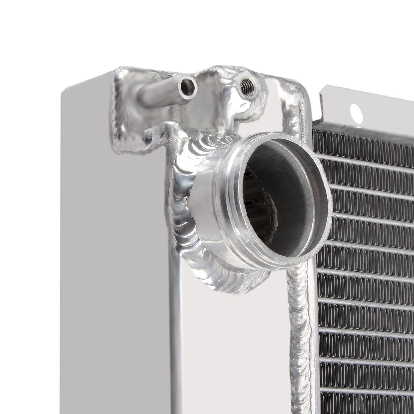 325 19922000 bmw radiator replacement x5 Dromedary company