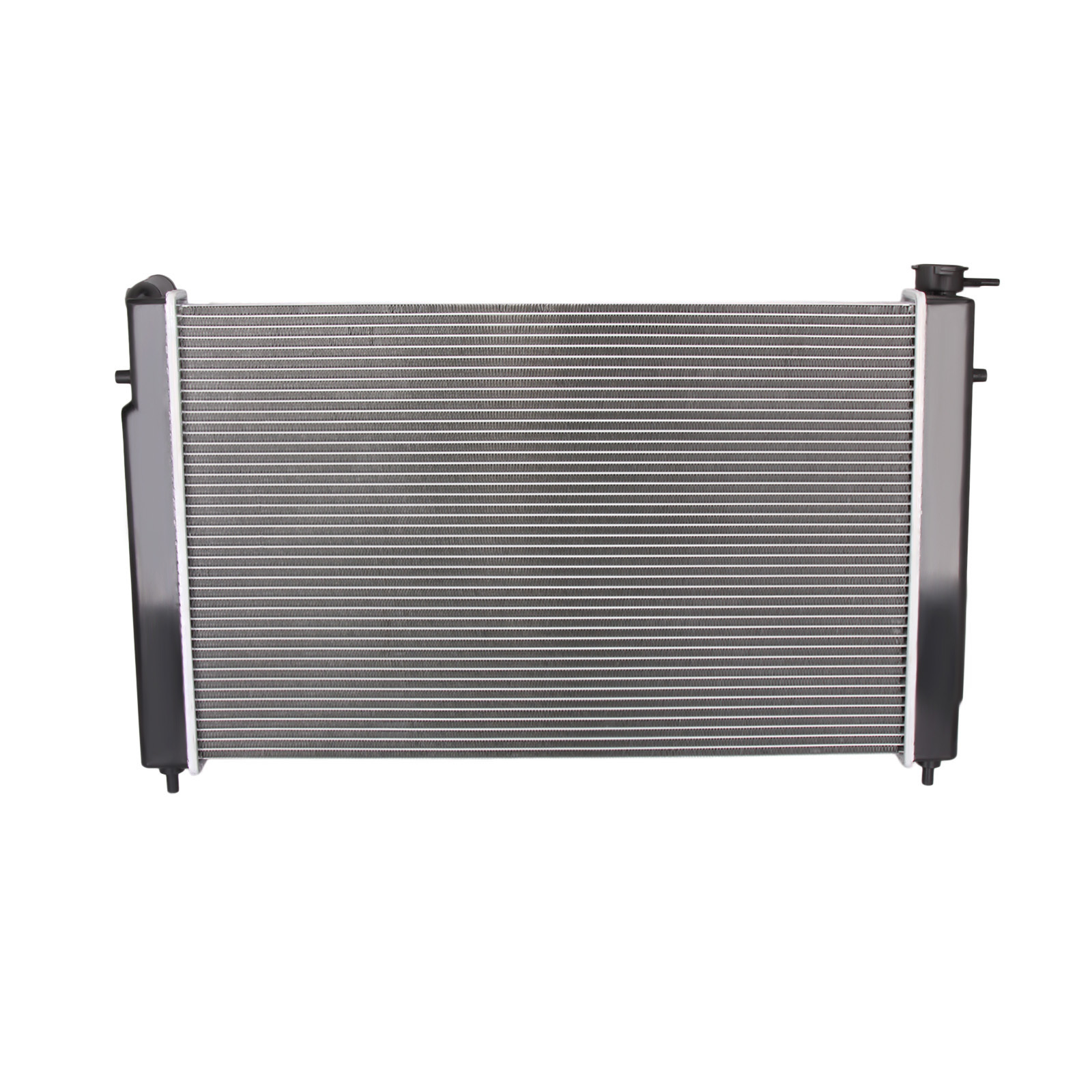 Premium Radiator Holden Commodore V6 Engine VT VX Series 1997-2002 Auto/Manual
