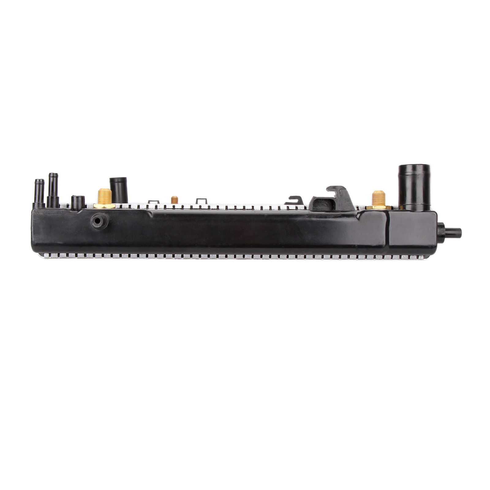 Hot 57l holden radiator quality vt Dromedary Brand