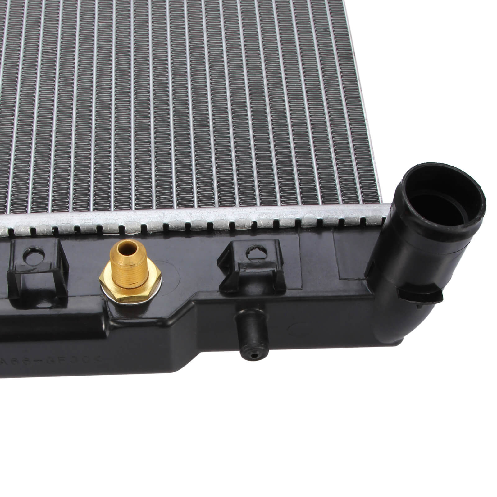 Wholesale radiator holden radiators for sale Dromedary Brand