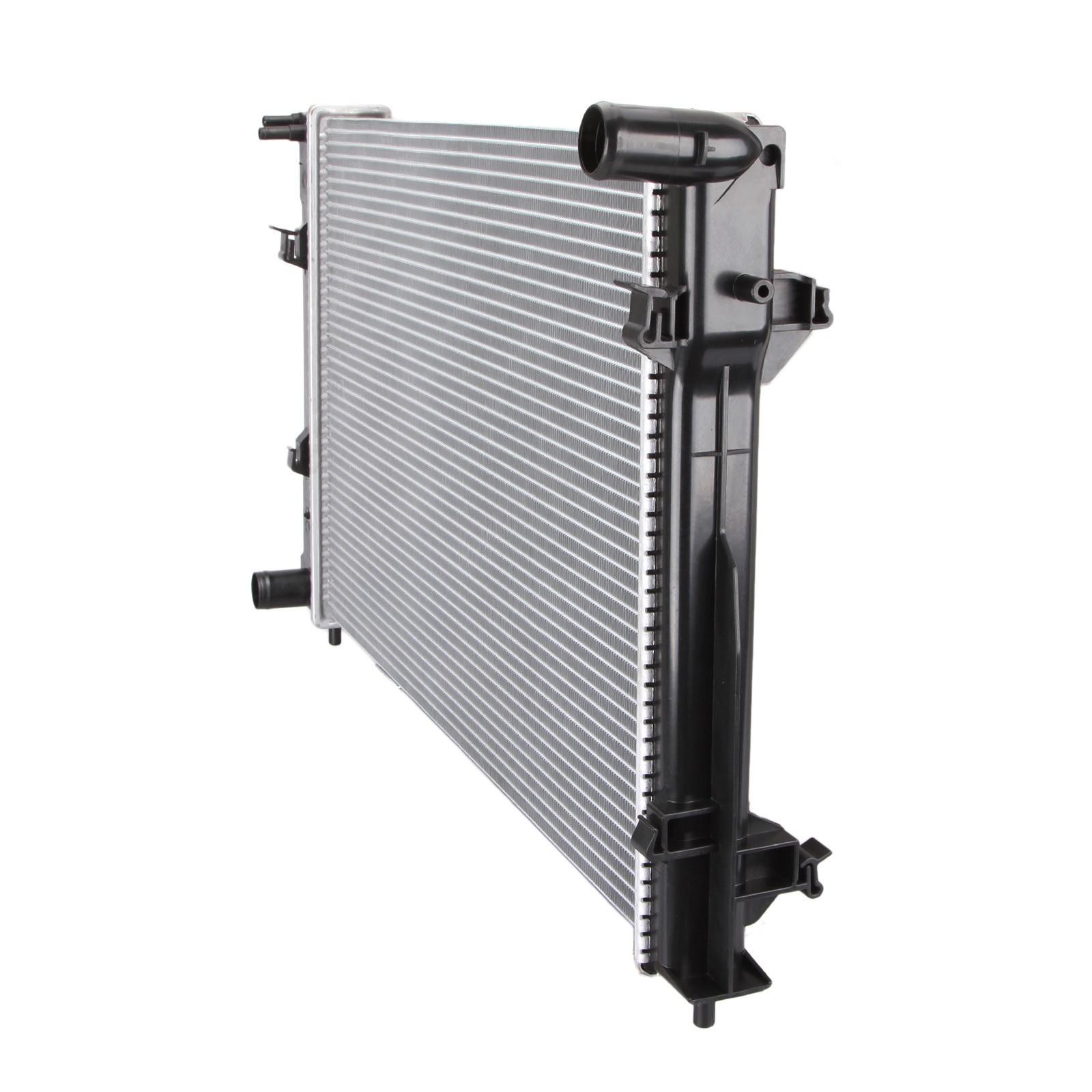 holden radiators for sale ve 32mm 2003 Dromedary Brand company