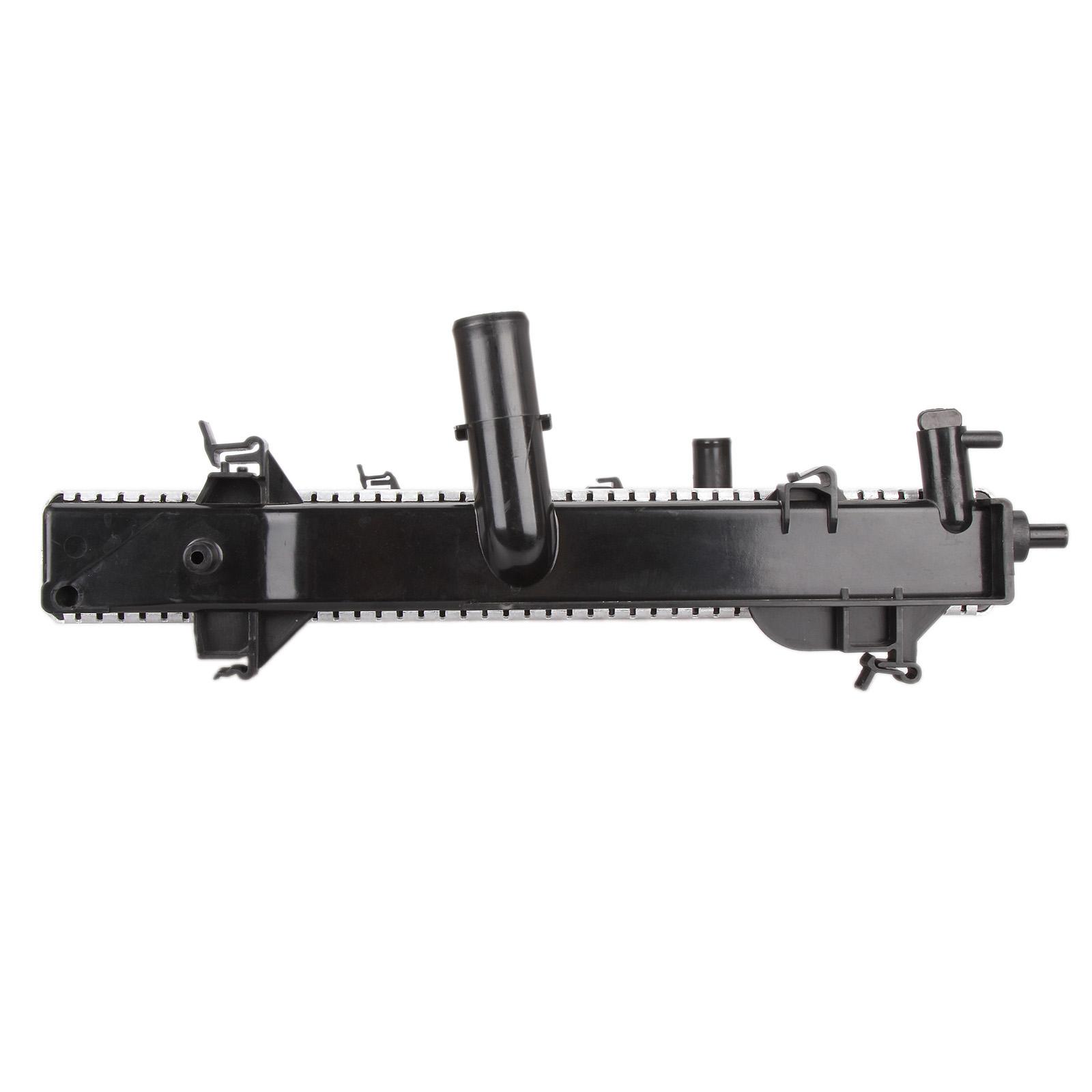 32mm hsv engine holden radiator Dromedary Brand company
