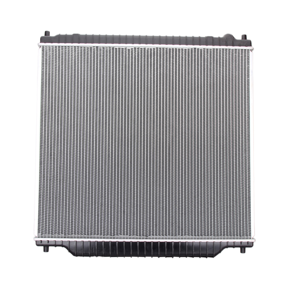 Radiator 98-05 For Ford Excursion F-150  F-250 Super Duty Quality Warranty AT