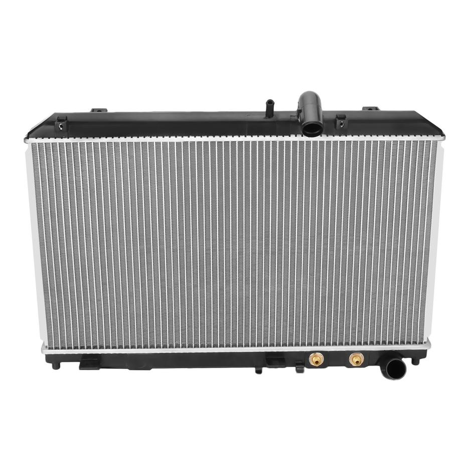 Radiator For Mazda RX8 2003-2012 Auto Manual Premium Quality