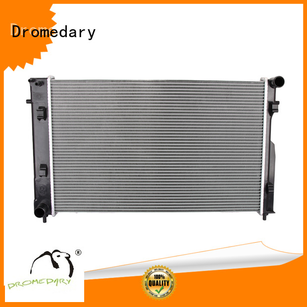 holden radiators for sale ve 32mm 2003 Dromedary Brand company