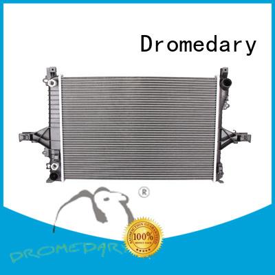 xc70 Custom 29 volvo radiator 940 Dromedary