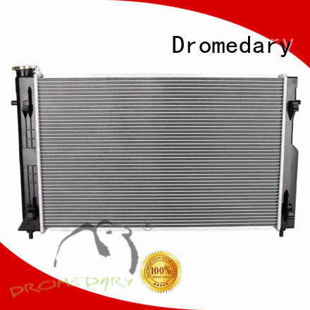 32mm hsv engine holden radiator Dromedary Brand company