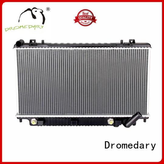 Custom quality vz holden radiator Dromedary vx