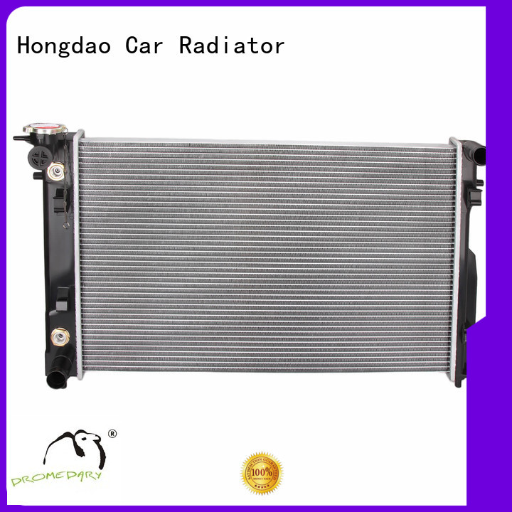 32mm hsv automan Dromedary Brand holden radiators for sale factory