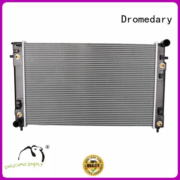 holden radiators for sale vt Bulk Buy 19972002 Dromedary