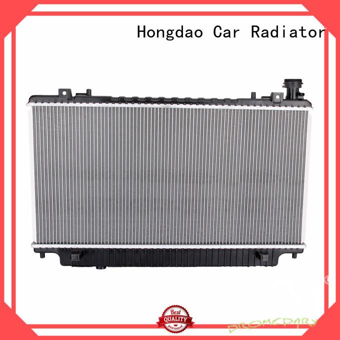 Dromedary Brand ls1 radiatorforholdencommodoreve3036v620062012automanualhighquality holden radiator manufacture