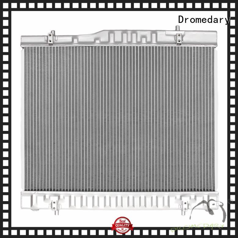hiace ln172 toyota radiator yn85 Dromedary