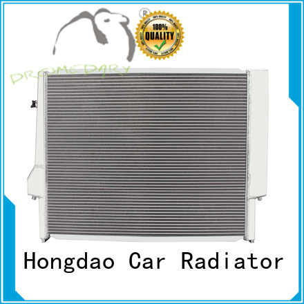bmw car radiator bmw racing bmw radiator replacement 523 company