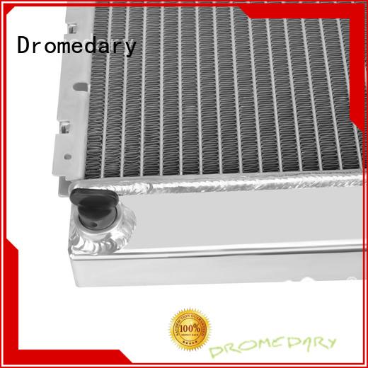 Dromedary Brand 30l radiator 33202v6 2006 lexus rx330 radiator