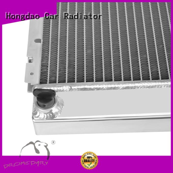 rx water 2006 lexus rx330 radiator Dromedary Brand