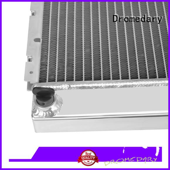 30l 2006 lexus rx330 radiator cooler 9905 Dromedary company