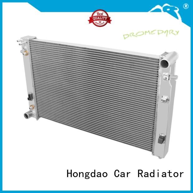 commodore ls1 Dromedary Brand holden radiator