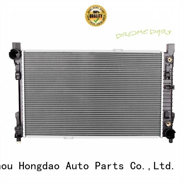 mercedes ml320 radiator 207210 mercedes radiator 2025004103 company