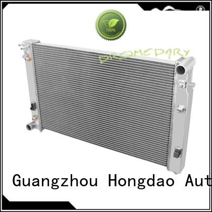 Dromedary Brand 57 19972002 20062013 custom holden radiators for sale
