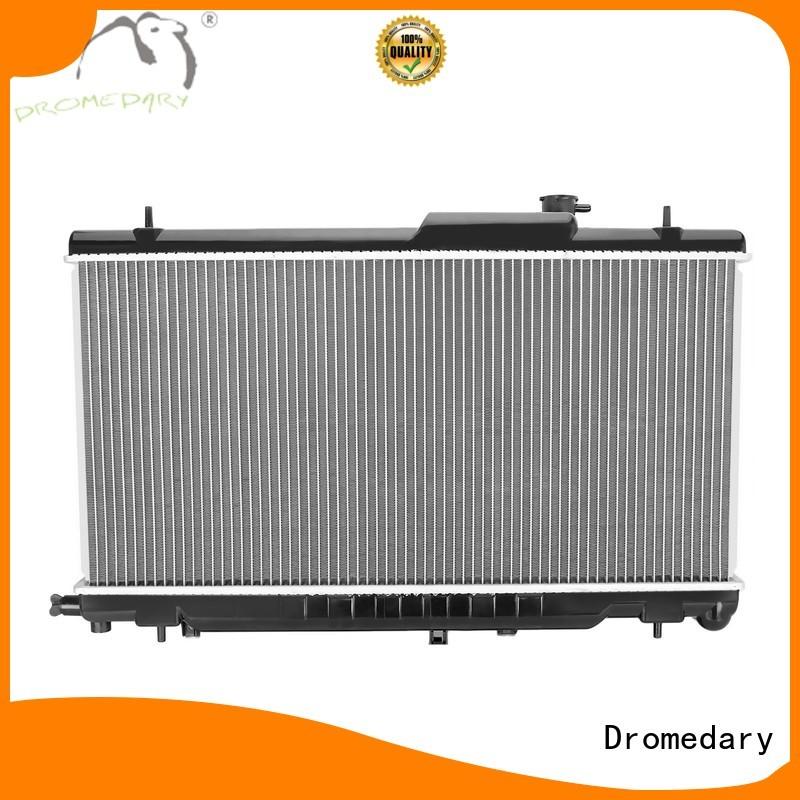 2001 subaru forester radiator sf5 automanaual subaru radiator manufacture