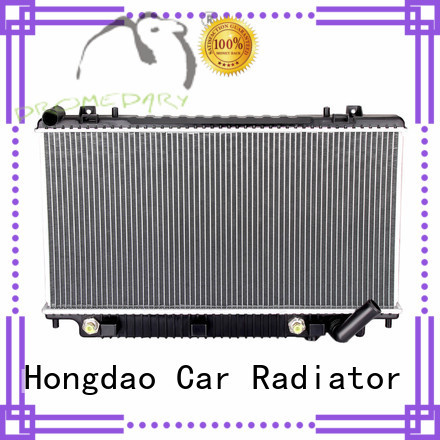 vy holden radiators for sale gen3 vu Dromedary Brand