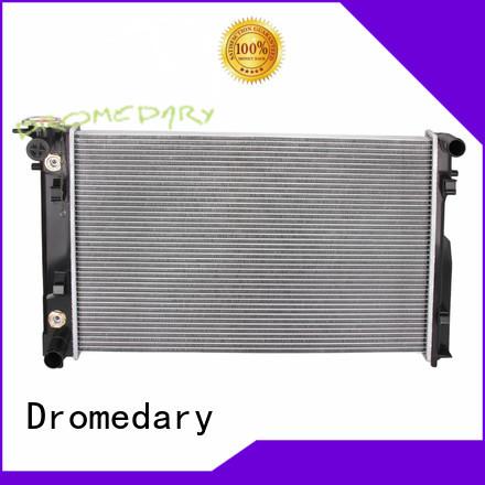 hsv 9702 gen3 holden radiator Dromedary Brand