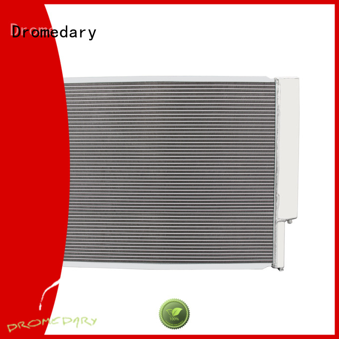 m3 530 130i Dromedary Brand bmw radiator replacement supplier