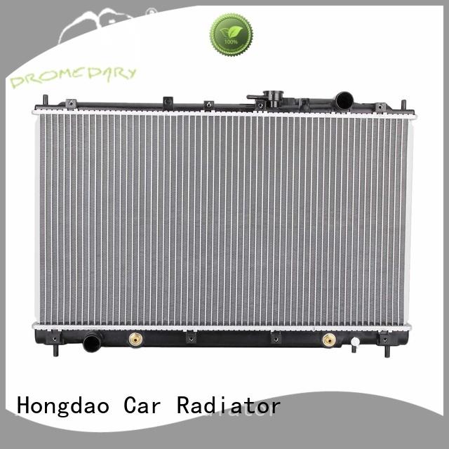 atmt mitsubishi radiator 1995 20032007 Dromedary company