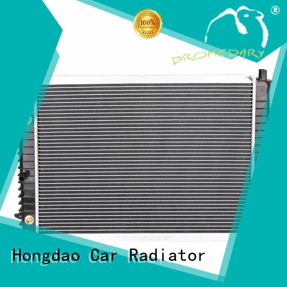 Dromedary Brand v70 4cyl 28 volvo radiator replacement