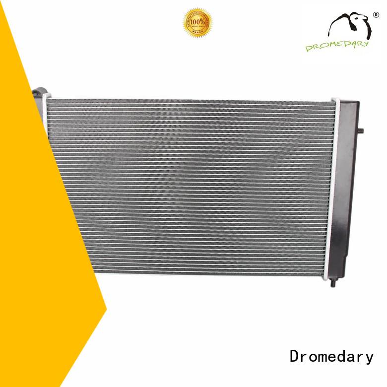 holden radiators for sale 2004 aluminum Dromedary Brand holden radiator