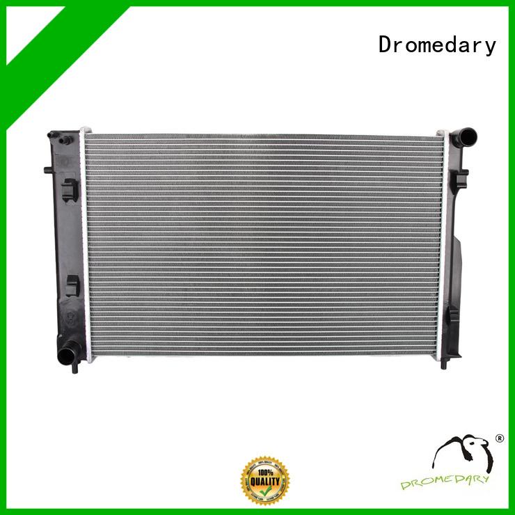 60 oil holden radiator wk Dromedary